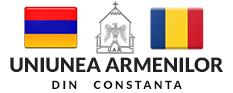 Uniunea Armenilor Constanta