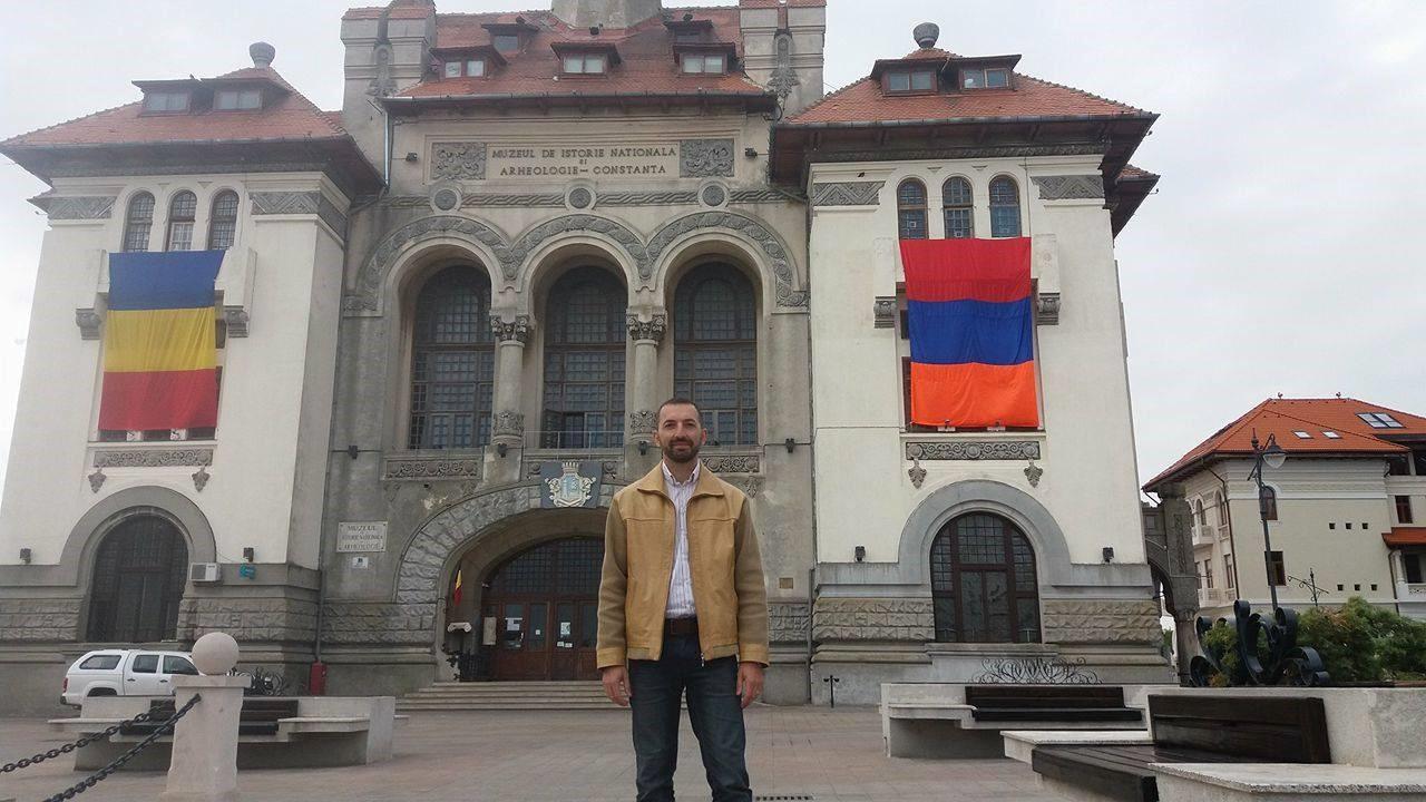 ziua-armenilor3