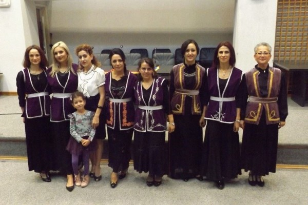 ziua-armenilor5