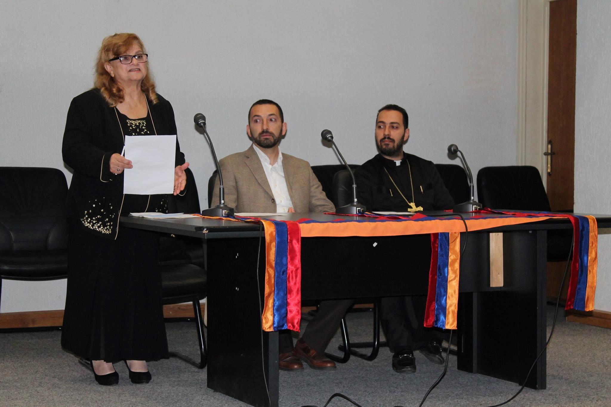 ziua-armenilor6