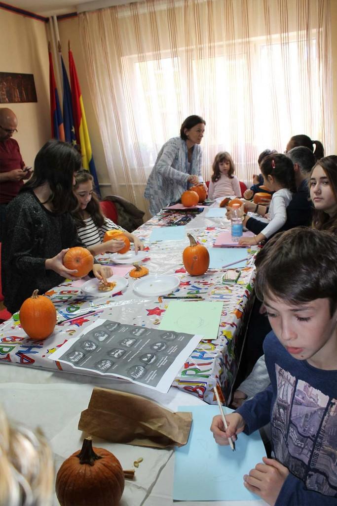 armeni-constanta-dolveci3