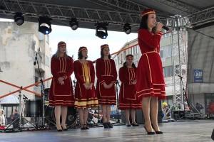 festivalul-etniilor2