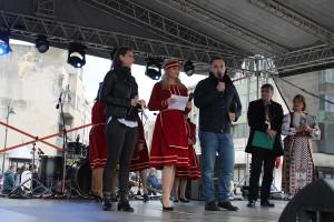festivalul-etniilor3