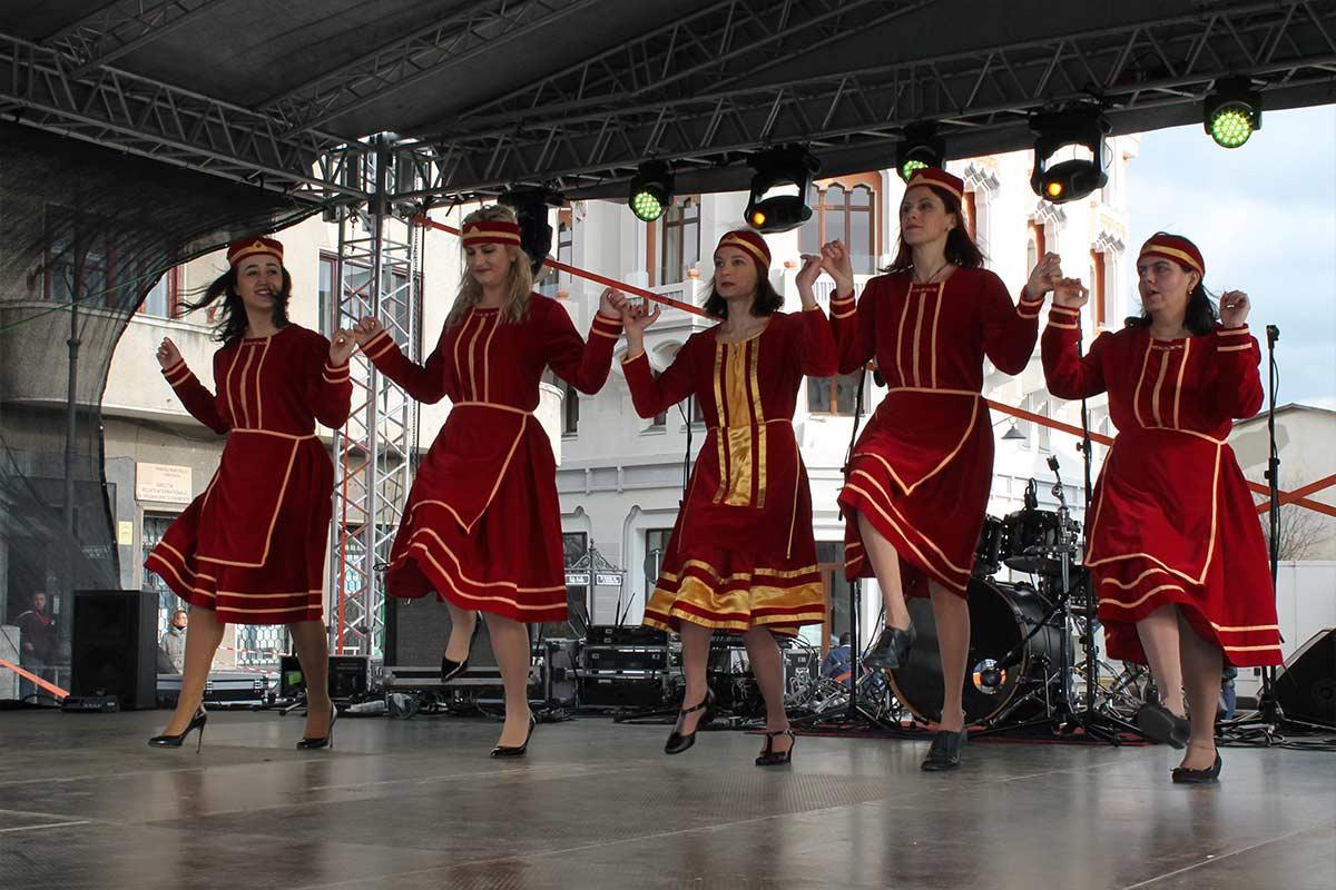 festivalul-etniilor4