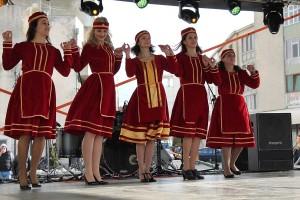 festivalul-etniilor5