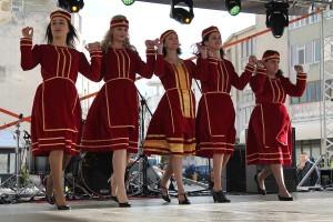 festivalul-etniilor6