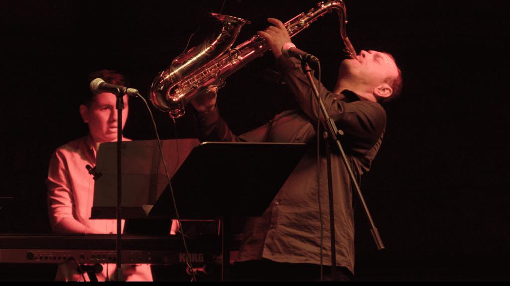 jazz constanta 10